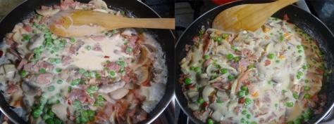 sauce emiliana